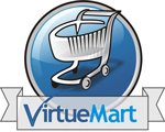 Virtuemart Joomla Upgrades