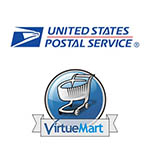 usps virtuemart shipping square 150